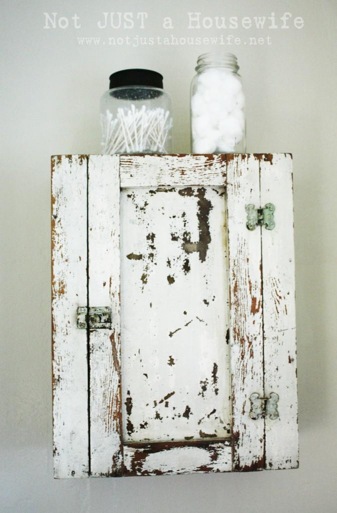 old-bathroom-cabinet-673x1024