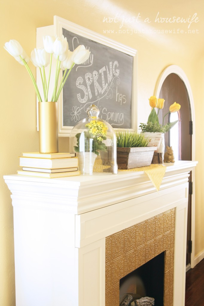 spring-mantel-side