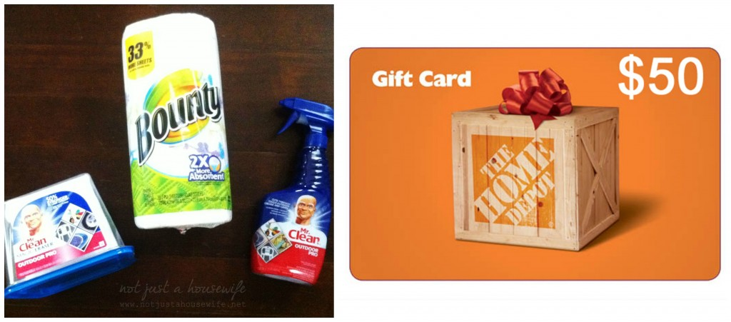 Home depot check gift card gift card ideas for Home depot wedding gift registry