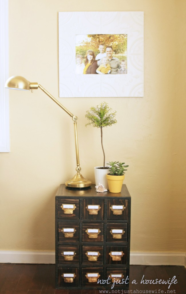 card-catalog-side-table