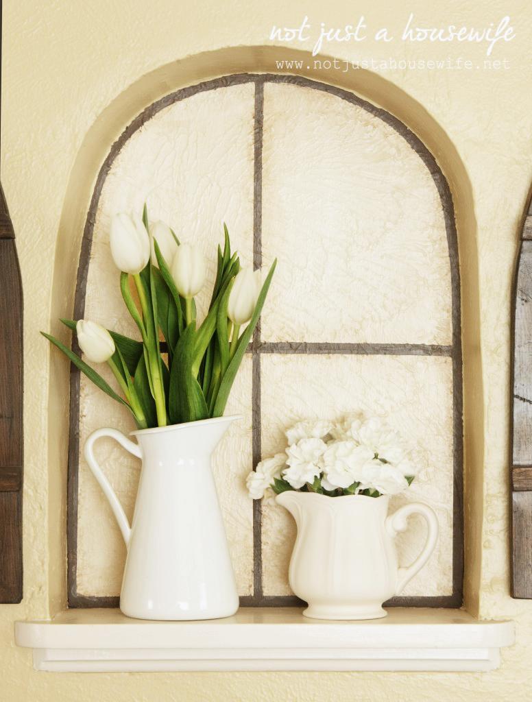 family-room-flowers