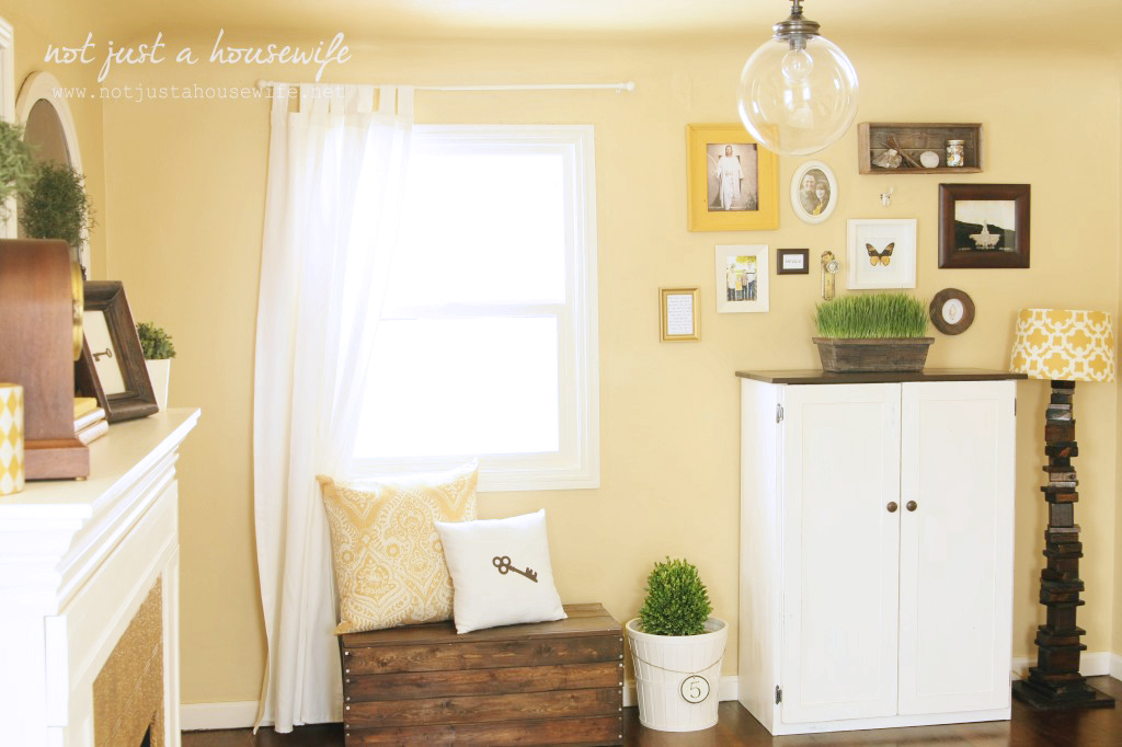 family-room-gallery