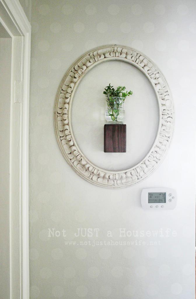 frame-around-vase-672x1024
