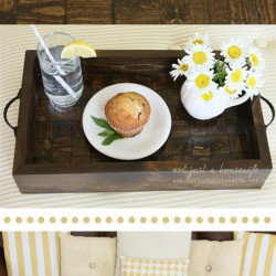 how-to-build-a-serving-tray-