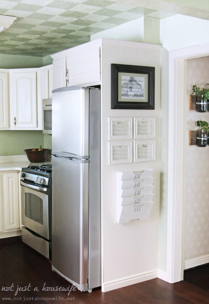 kitchen-organization2