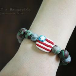 making-beads9-1024x682