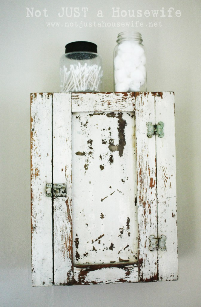 old-bathroom-cabinet-673x1024