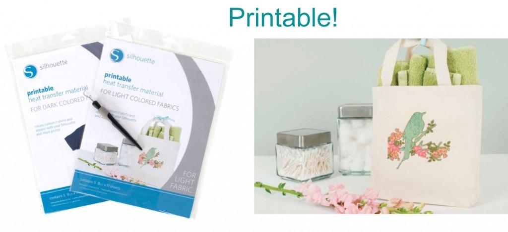 printable-heat-transfer-