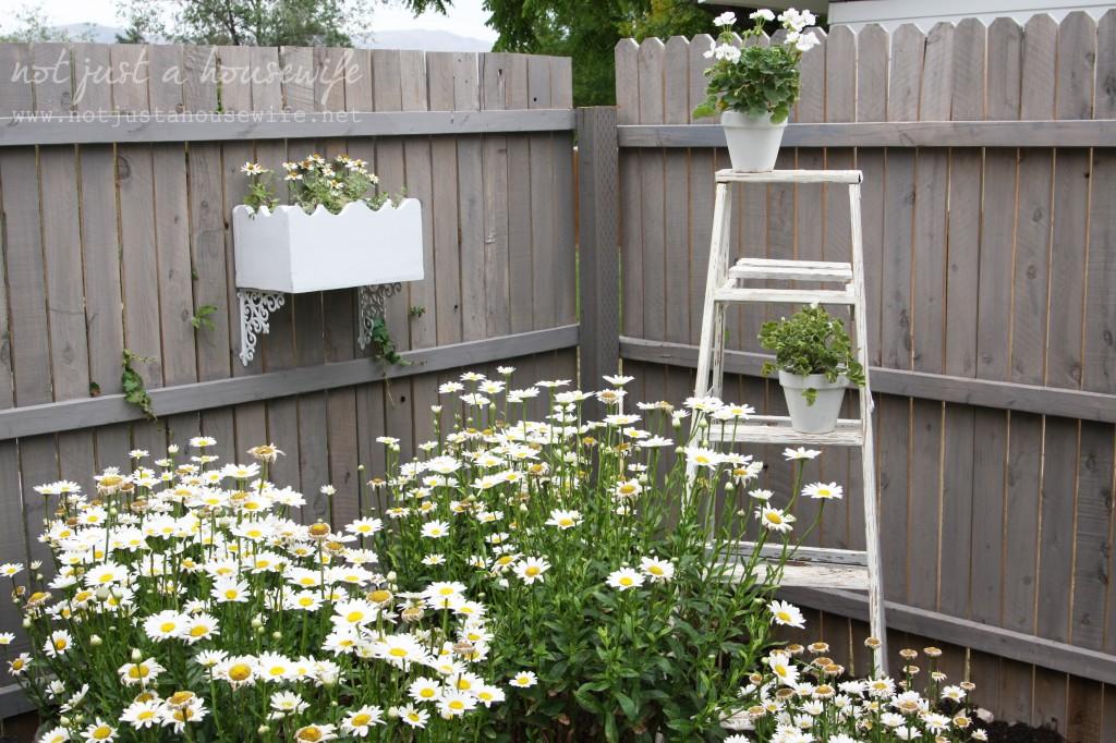 secret-garden-flower-box