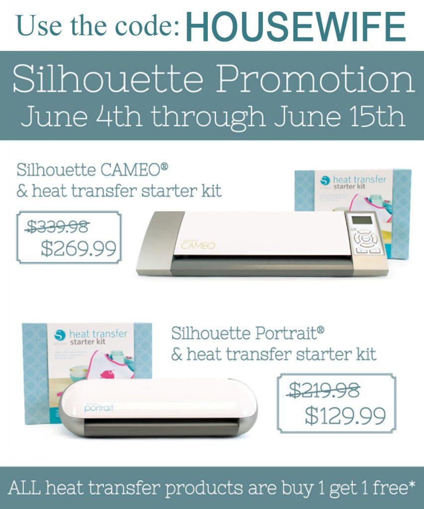 silhouette-heat-transfer