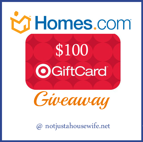 target giftcard Staycations (And a Target Gift Card Giveaway!!!)