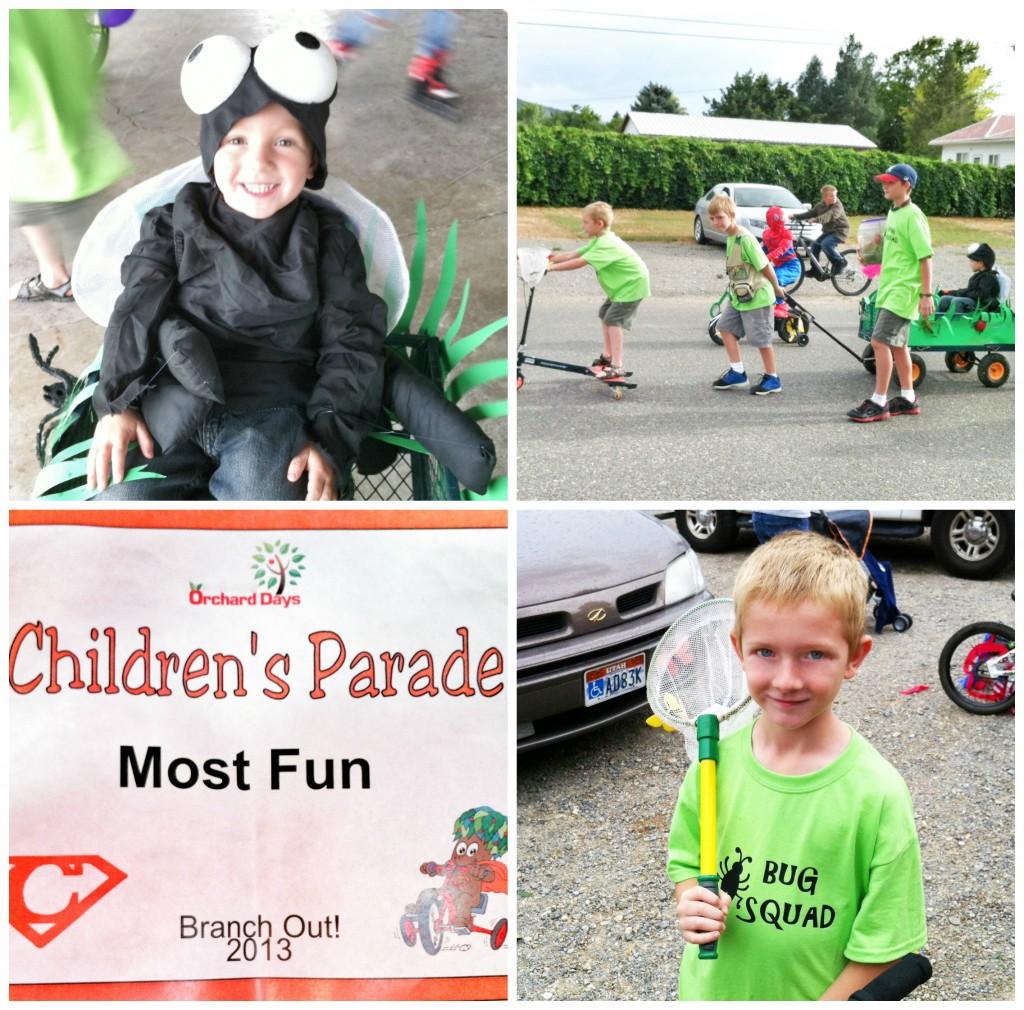 childrens-parade