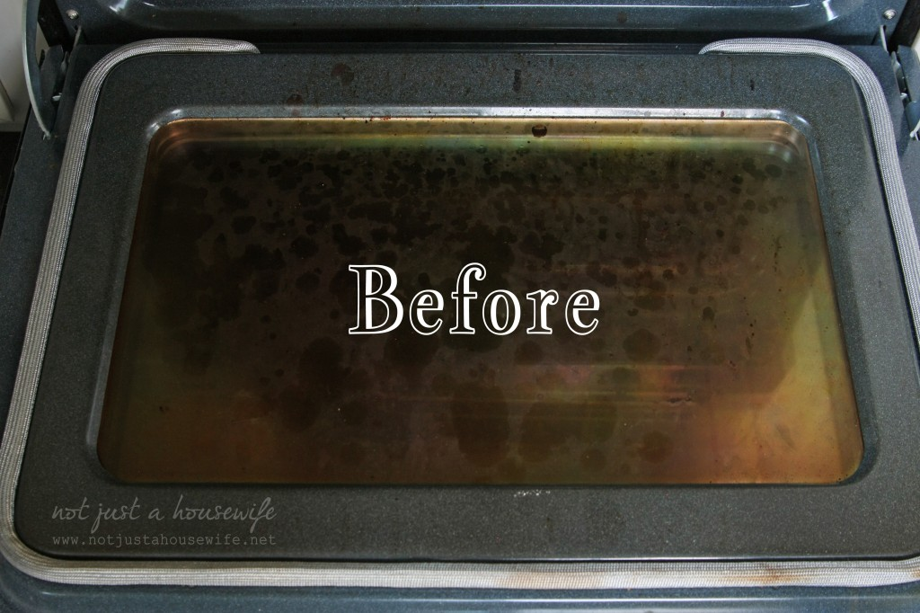 dirty-oven