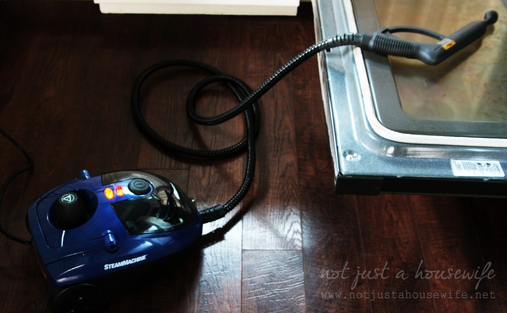 homeright steam cleaner 1024x633 HomeRight Steam Cleaner GIVEAWAY!!!