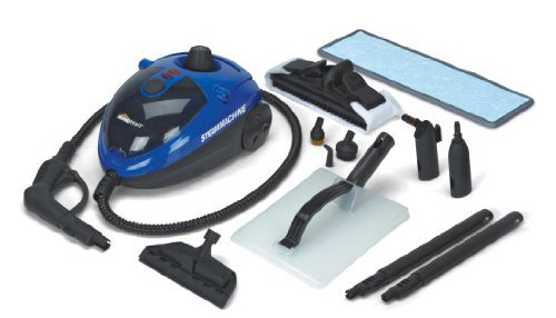 homeright steamer HomeRight Steam Cleaner GIVEAWAY!!!