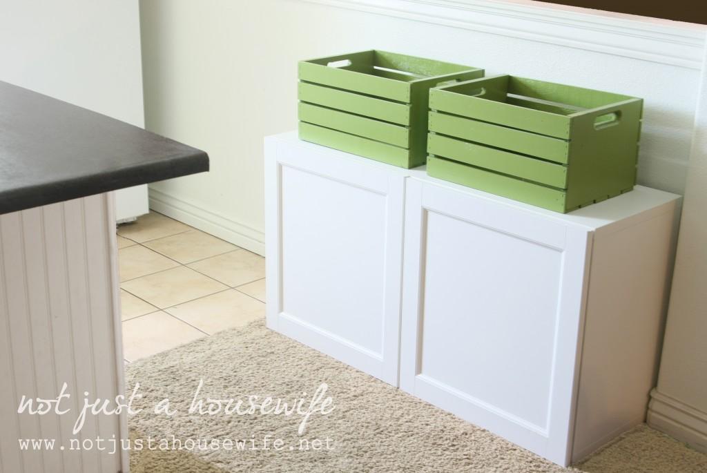 kitchen-cabinet-white-ikea