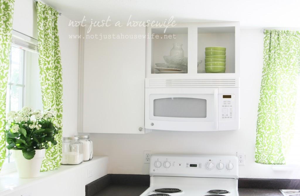kitchen-makeover