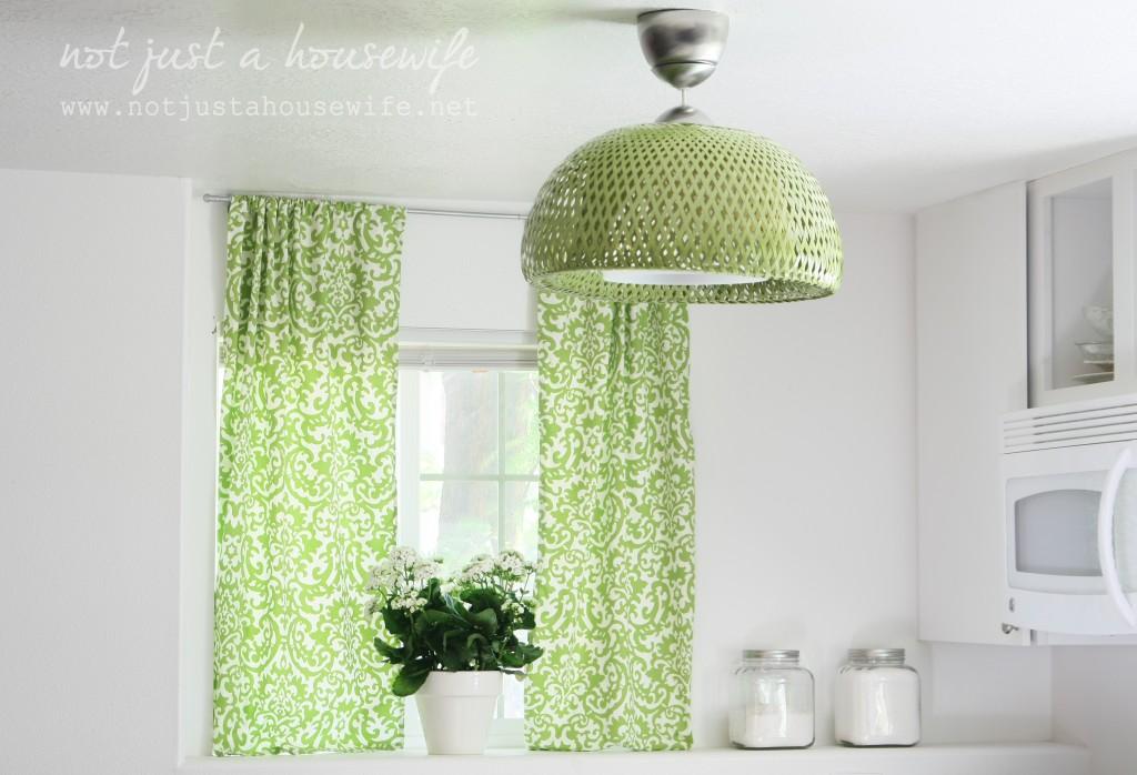 kitchen-new-light
