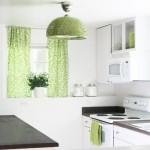 the-2-day-kitchen-makeover