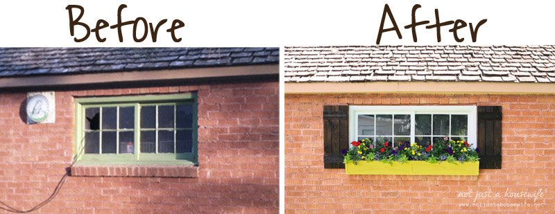 window-before-after