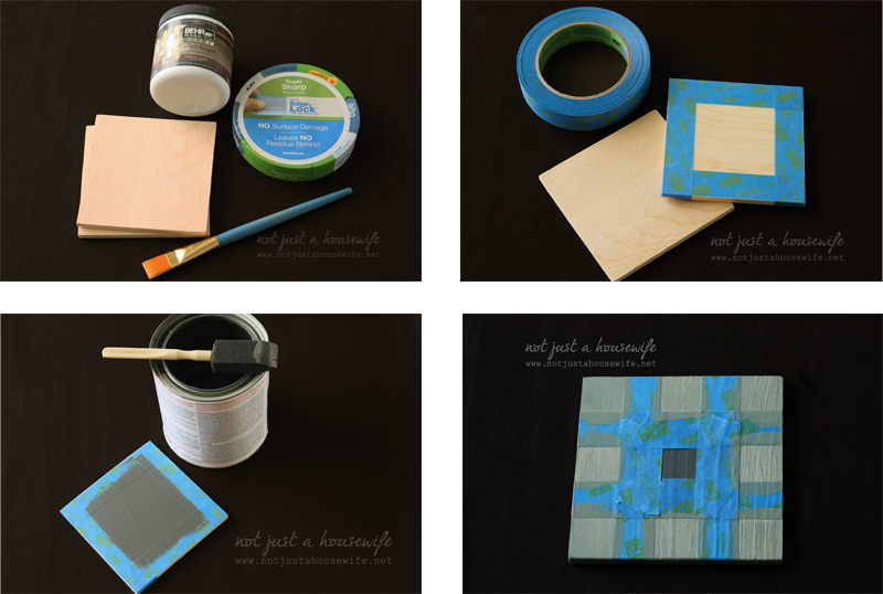 Paint-Pattern