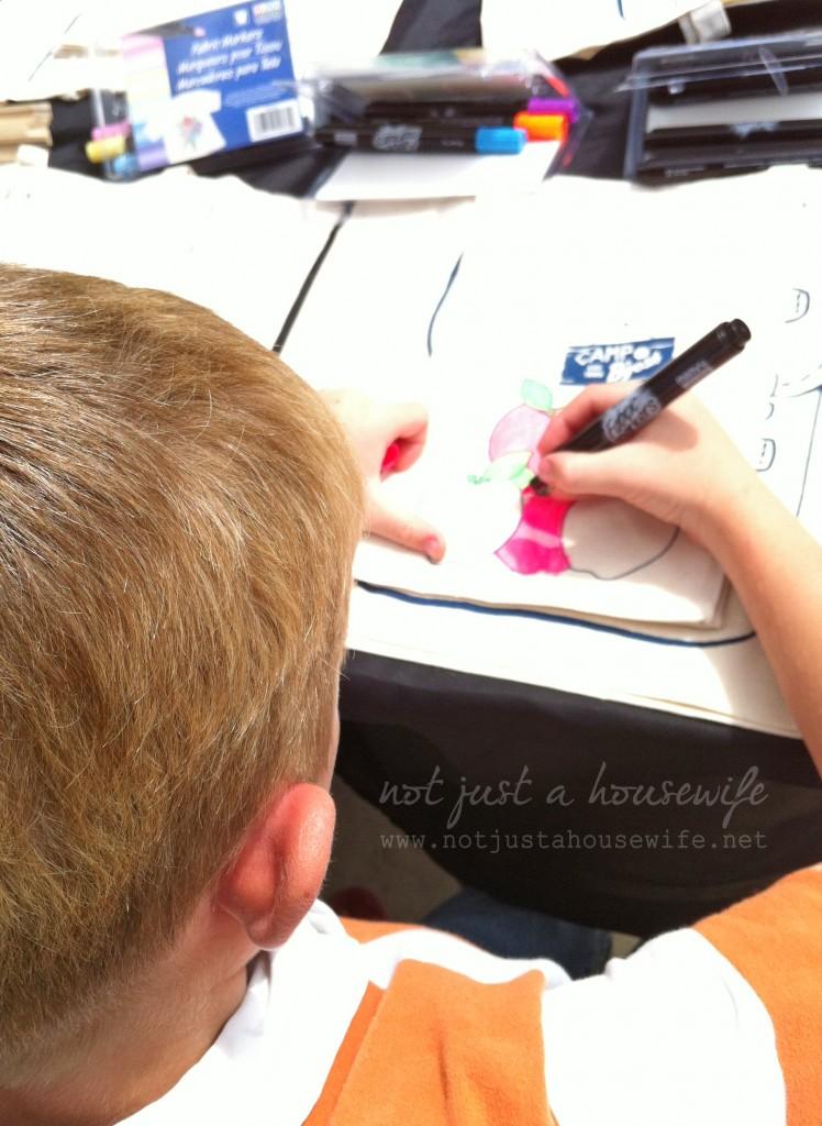 back-to-school-craft