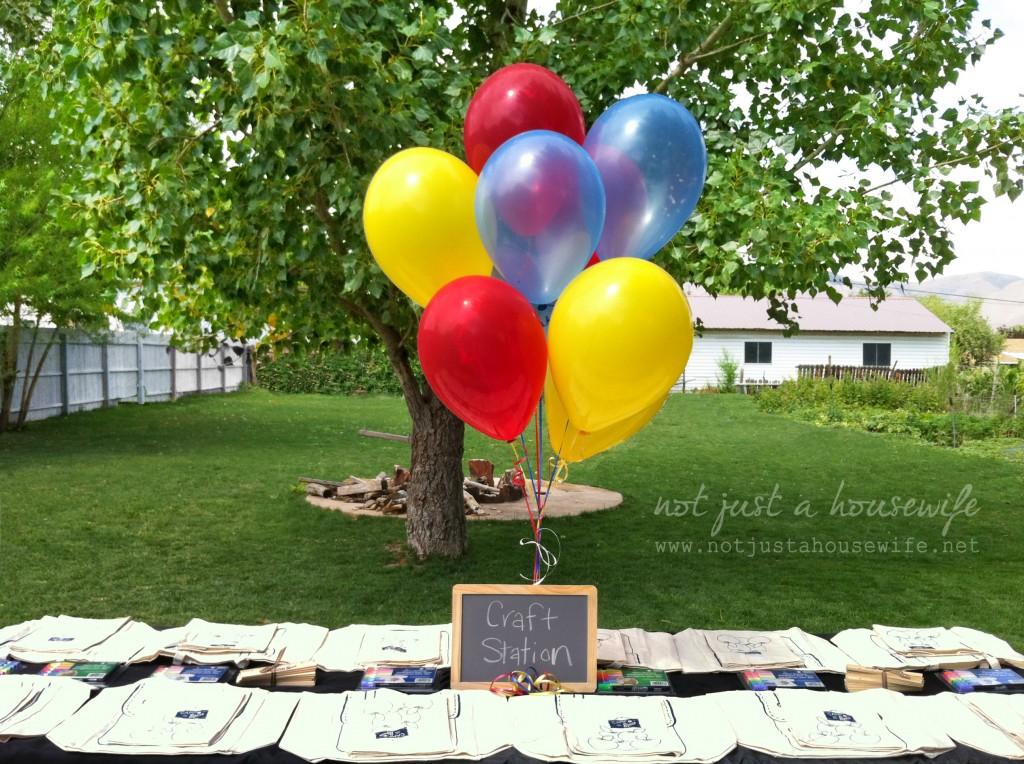 oshkosh-bgosh-back-to-school-party