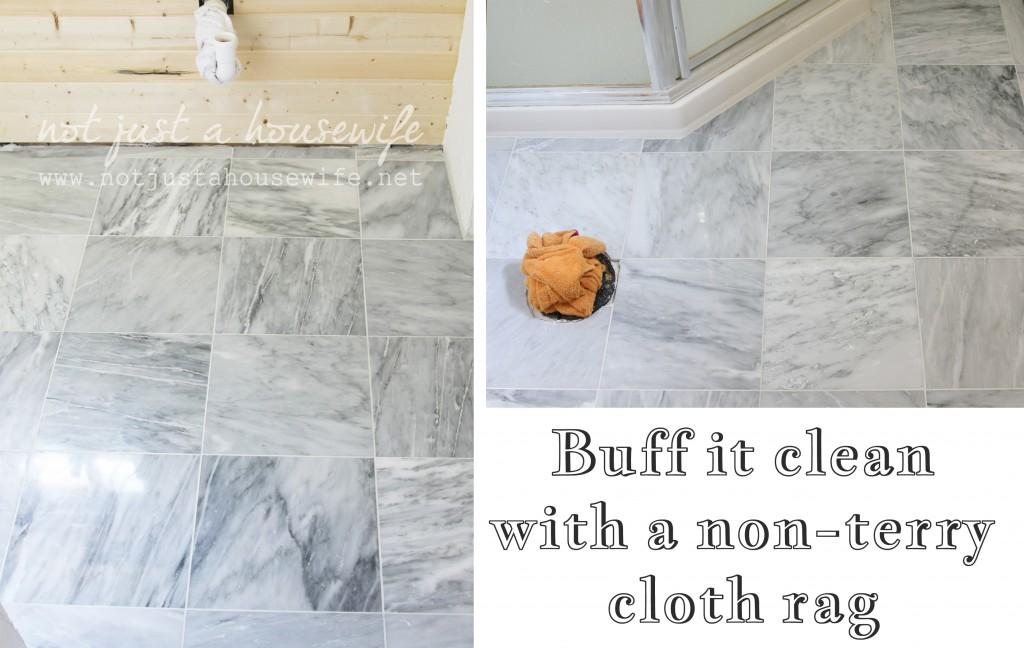 buff clean_edited-1