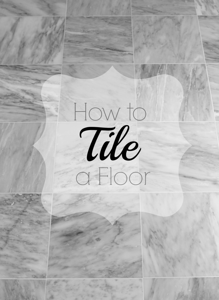 how-to-tile