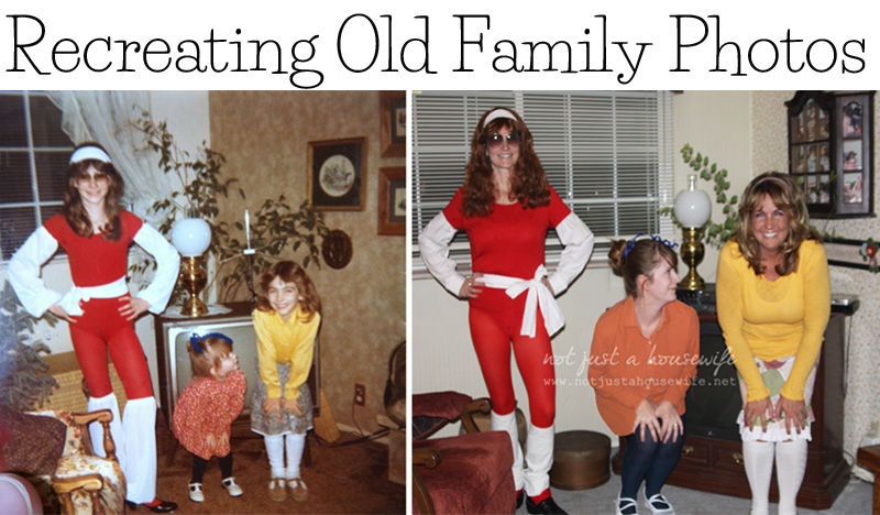 recreating-family-photos
