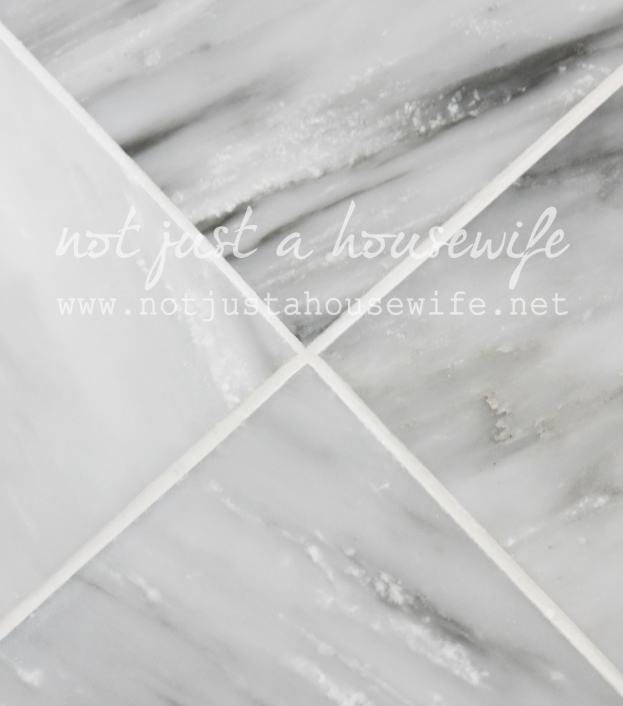 tile-grout