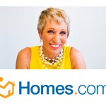 My Interview with Barbara Corcoran