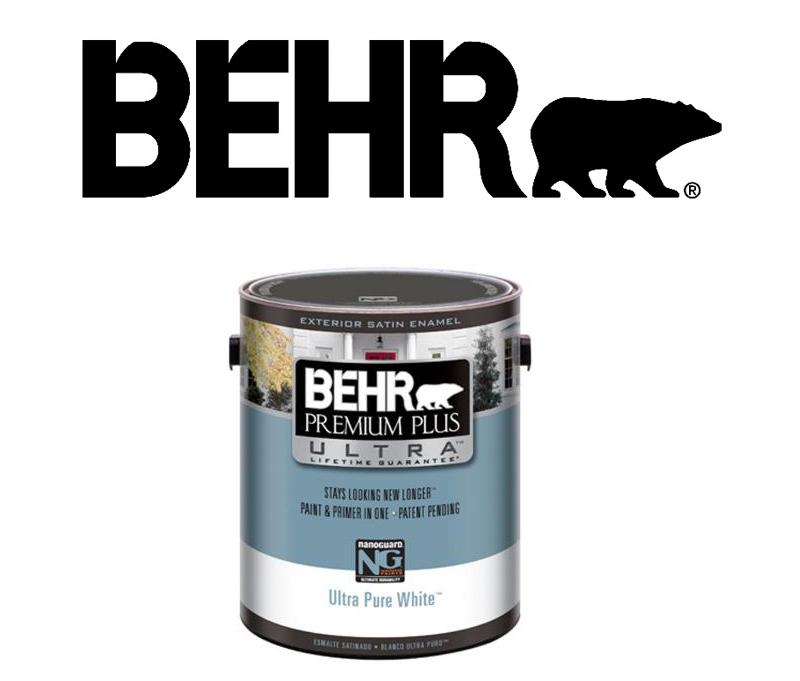 behr-paint-ultra
