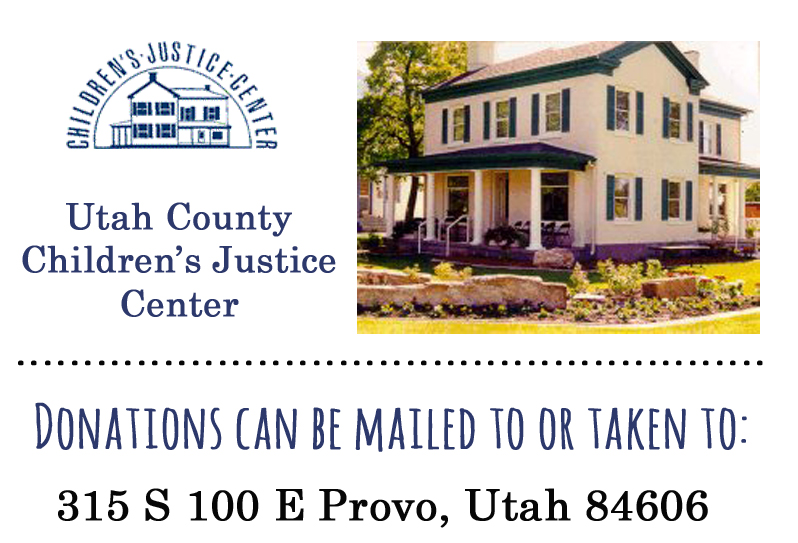childrens-justice-center