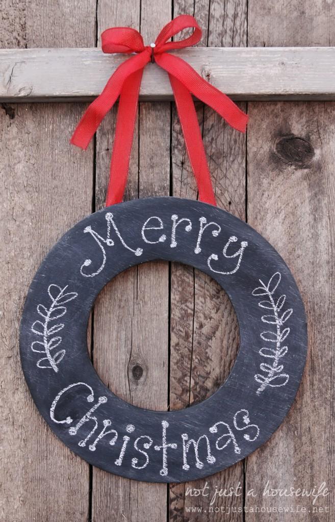 christmas-wreath_edited-2