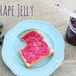 grape-jelly-1
