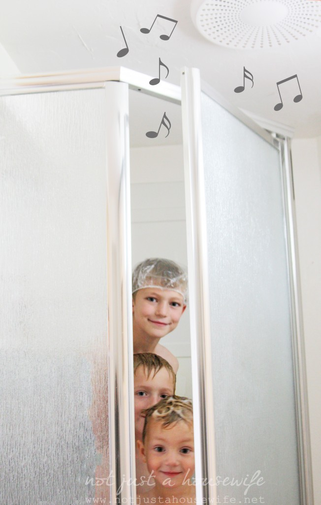 kids-bathroom