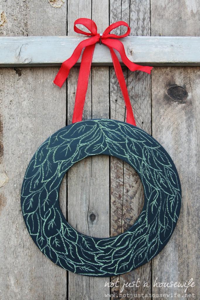 wreath-boxwood_edited-2