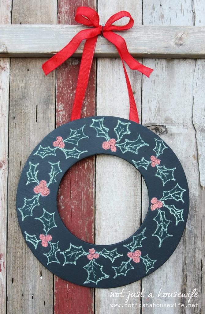 wreath-holly_edited-2
