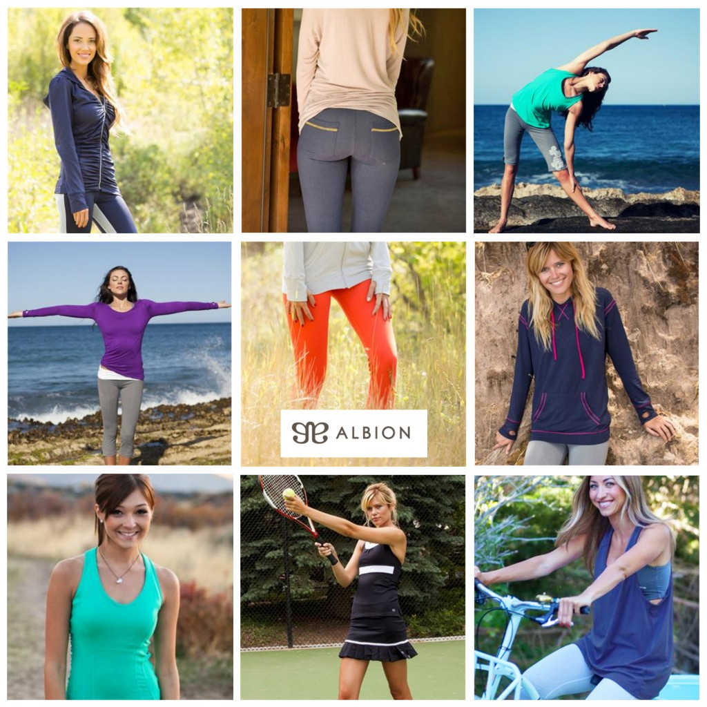 Albion Fit 1024x1024 Albion Fit Giveaway