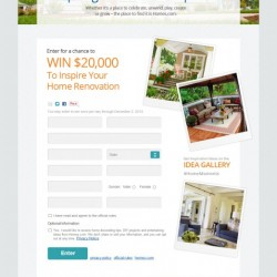 Homes.com_Enter_Sweepstakes