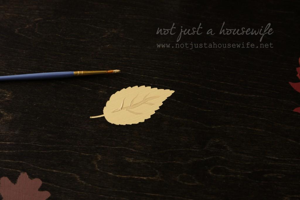 fall-art-detail