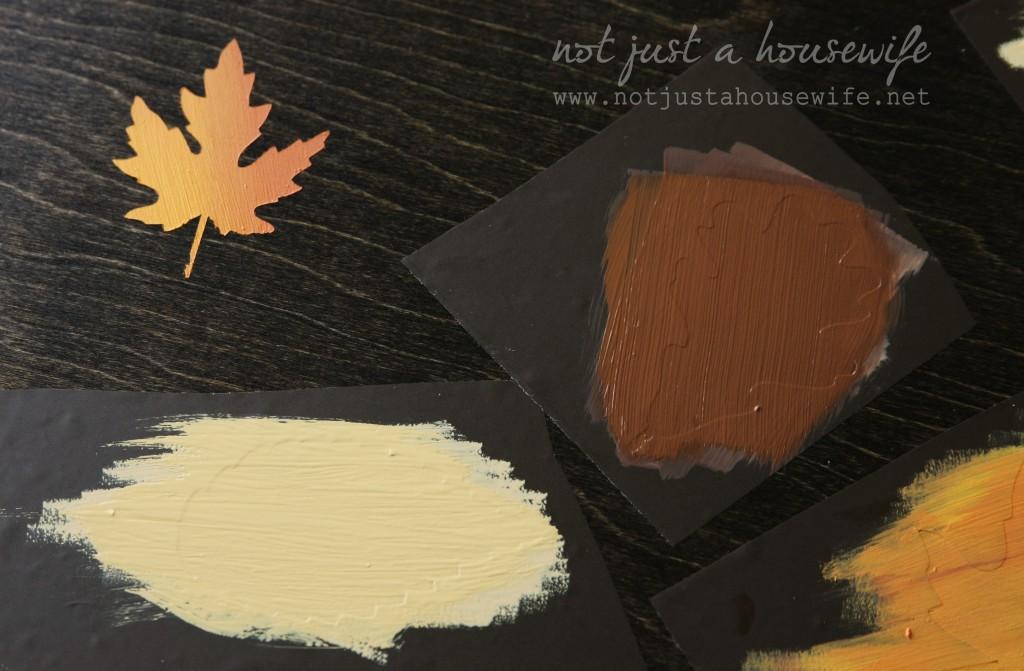fall-art-peice