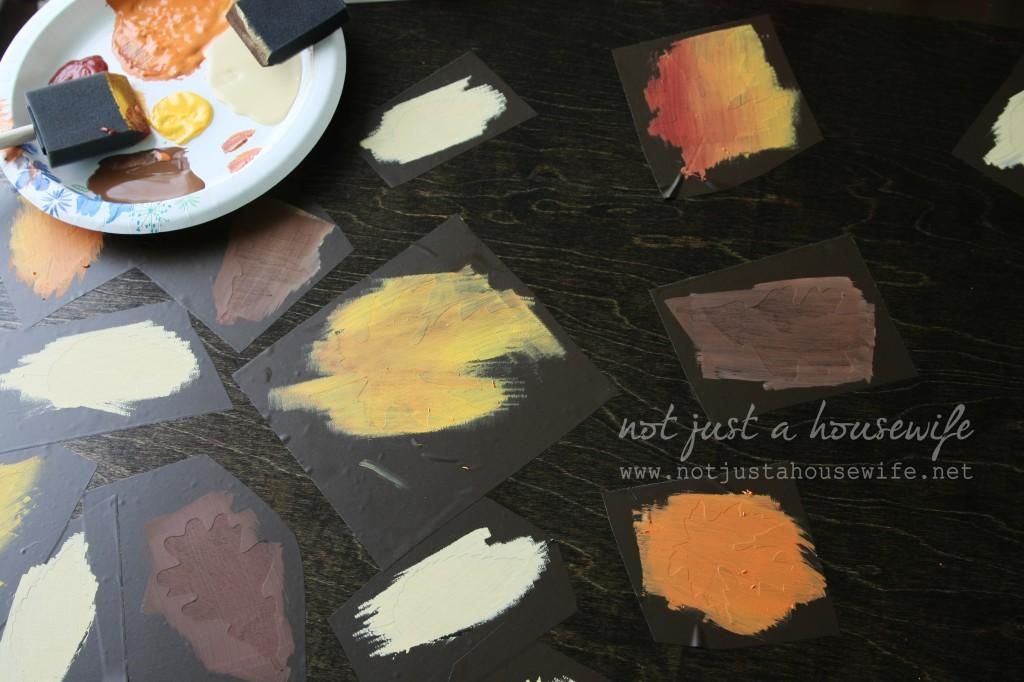 fall-artwork
