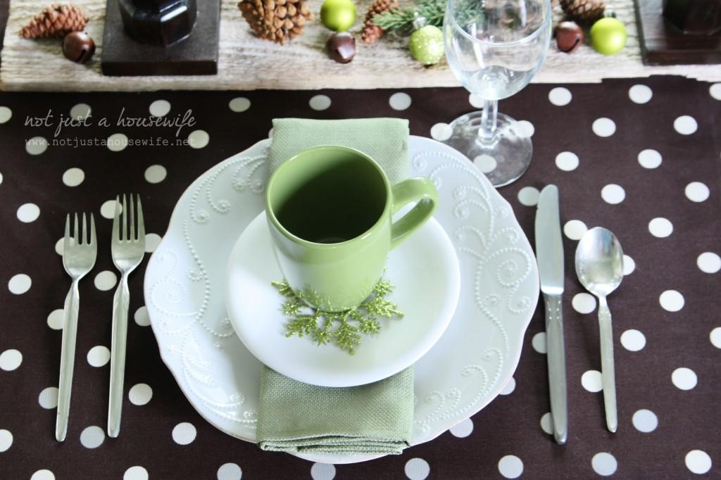 lenox french perle plates