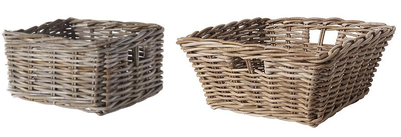 IKEA basket Favorite Things of 2013