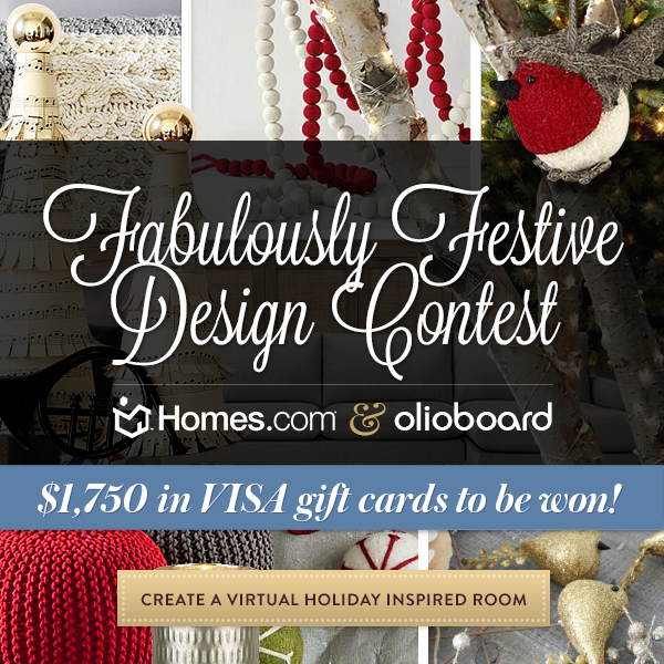 OB Homes 600x600final OlioBoard Contest!