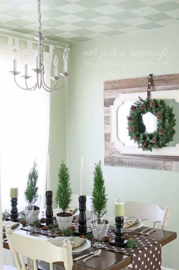christmas table11