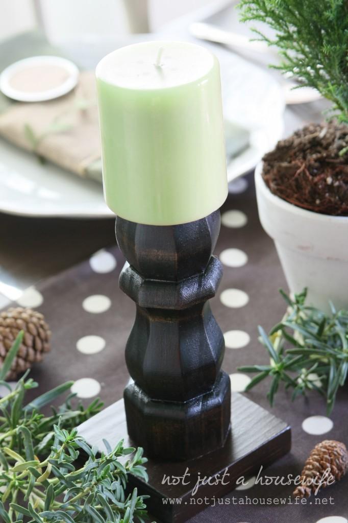 christmas table7