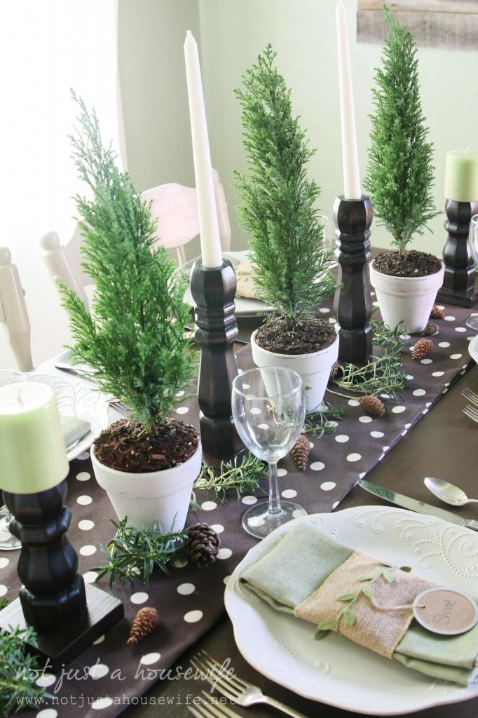 christmas table8
